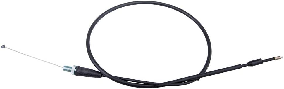 Fits Motion Pro Throttle Cable Honda CR500R 1990-2001