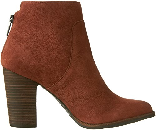 Gelukkige Vrouwen Lk-liesell Boot Russet