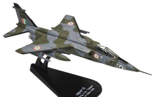 italeri-1-100-jaguar-is-india-air-force-japan-import