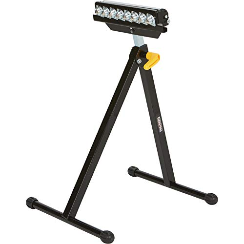 Ironton Roller Stand with 8 Rolling Balls by Ironton