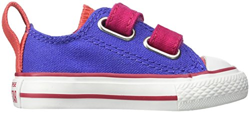 pink Periwinkle All 7;v603 Canvas Star blush V3;ox Converse zwpYP