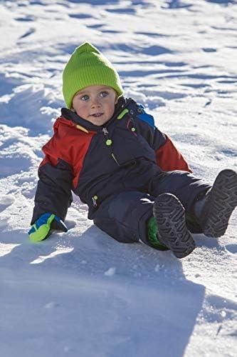 Killtec Kesley Mini Combinaison de Ski