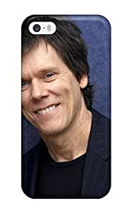 For UmaBdJm6921Ejpdt Kevin Bacon Protective Case Cover Skin/iphone 5/5s Case Cover
