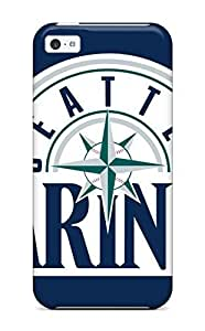 diy phone caseAndrew Cardin's Shop New Style seattle mariners MLB Sports & Colleges best iphone 6 4.7 inch cases 3637232K380519725diy phone case