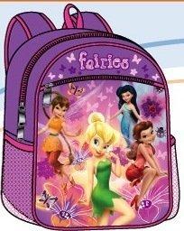 (Disney Fairies Tinkerbell 15