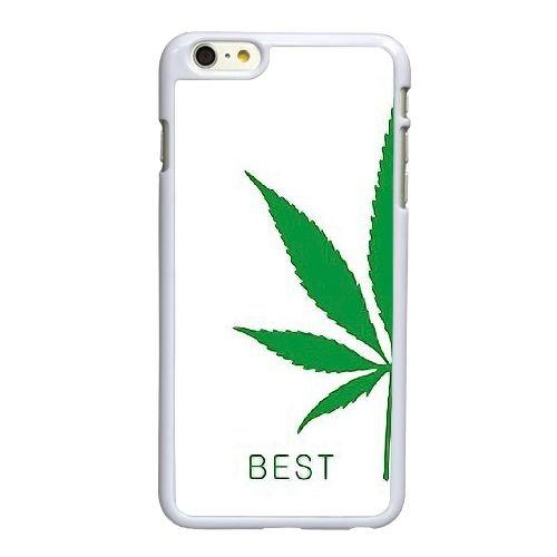 Best Friends 3 iPhone 6 6S plus 5,5 Zoll-Handy-Fall hülle weiß F4A6FRRUJD