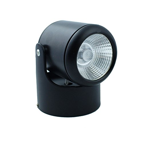 High End Outdoor Lighting Brands