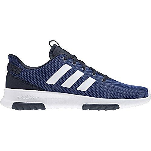 Adidas Herren Cloudfoam Coureur Tr Gymnastikschuhe Mehrfarbig (collégiale Royale / Ftwr Blanc Marine / Collégiale)