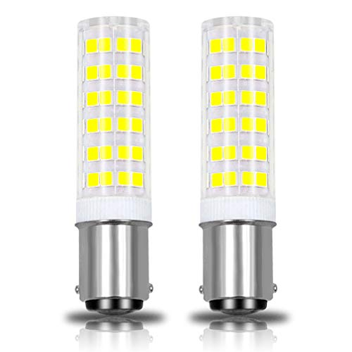 Dimmable Bayonet Led Light Bulbs in US - 2