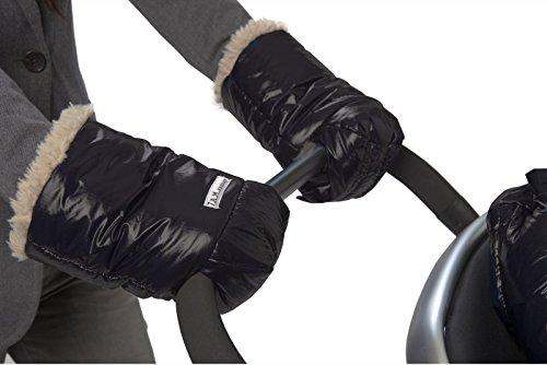 7Am Stroller Muff - 1