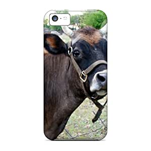 Hot Fashion Design Cases Covers For Iphone 5c Protective Cases