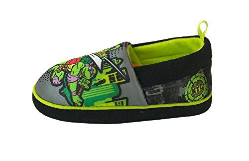 nickelodeon-teenage-mutant-ninja-turtles-tmnt-boys-slippers-little-kid-small-9-10