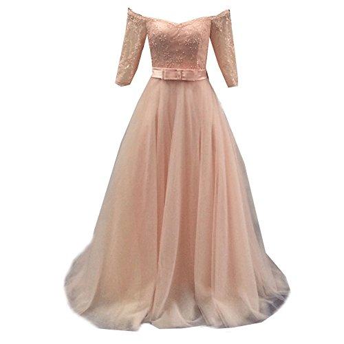 harts formal dress - 8