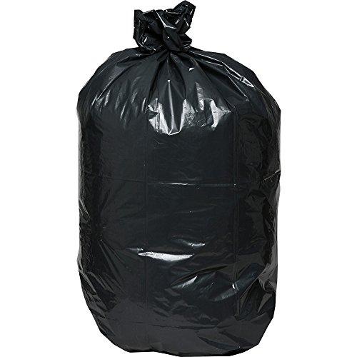 Genuine Joe Trash Bags - 3