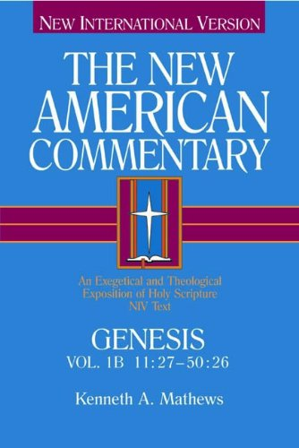 the new american commentary volume 6 judges ruth block daniel i