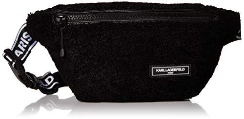Karl Lagerfeld Paris Amour Belt Bag
