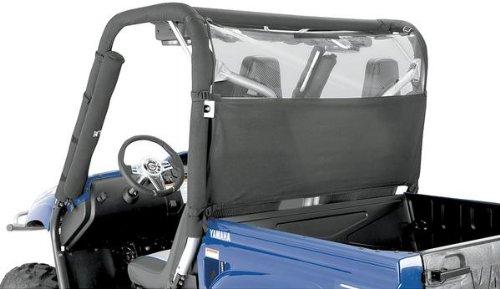 jeep wrangler arctic tire cover - 6