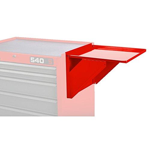 Stanley Proto J54SS-RD 540SS Side Shelf