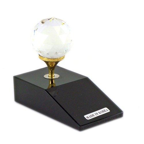 Diamond Crystal Ball Golf ()