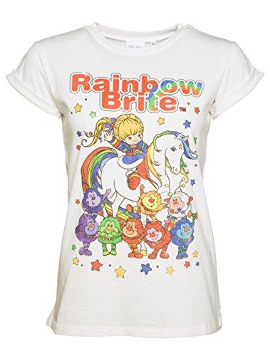 womens-rainbow-brite-and-sprites-rolled-sleeve-boyfriend-t-shirt