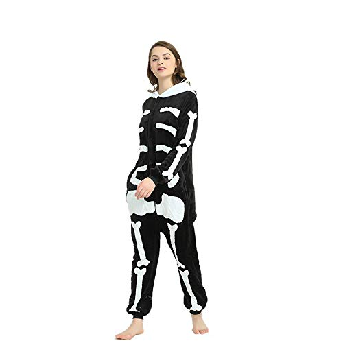 Animal Adult Pajamas Onesies Anime Cartoon Cosplay Costumes