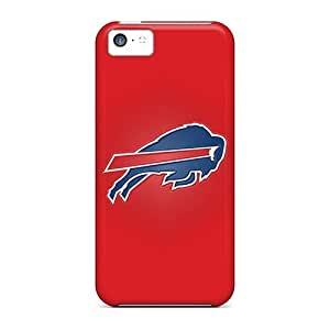 TYHde Hot Buffalo Bills First Grade Tpu Phone Case For iPhone iphone 6 4.7 Case Cover ending