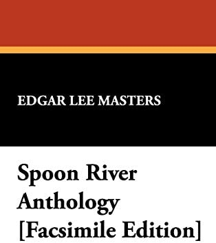 spoon river poems