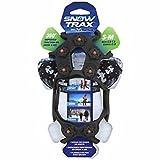 Snow Trax S-m