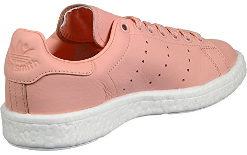 Homme Sneakers Stan Basses adidas Rose Boost Smith gqxZnRXwT