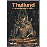Thailand, Joe Cummings, 0908086954