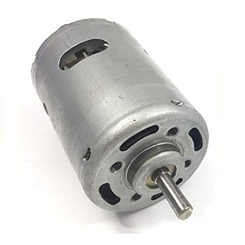 Convertible Top Hydraulic Roof Pump Motor Only fit 2003-2008 BMW Z4 E85 Replace# 54347193448