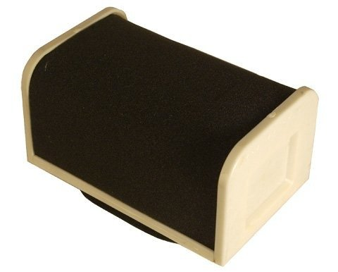 Emgo Replacement Air Filter for Kawasaki Z1000 Z750S 03-09