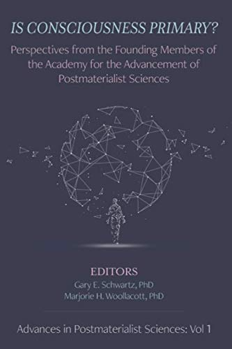 the advancement of science - 4