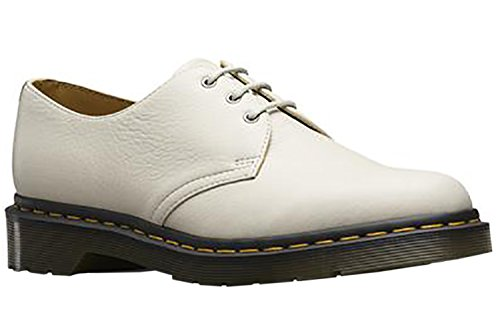 Dr. Martens 1461 Shoe Off White tjH5zy