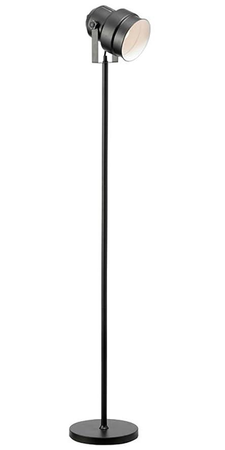 Floor Spot Light - - Amazon.com