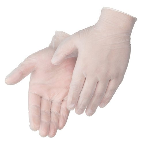 liberty-2910-vinyl-medical-examination-glove-powder-free-disposable-5-mil-thickness-large-box-of-100