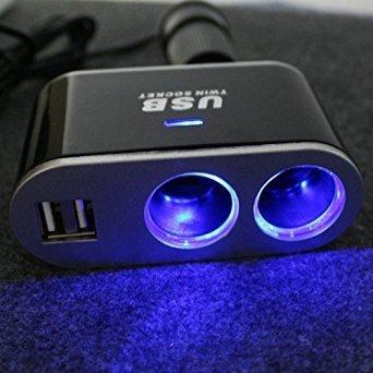 Double Lighter - 8