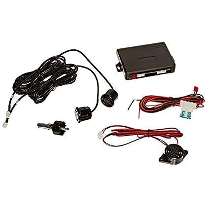 Image of Car Safety & Security Autoloc ATEASE Back Up Sensor System