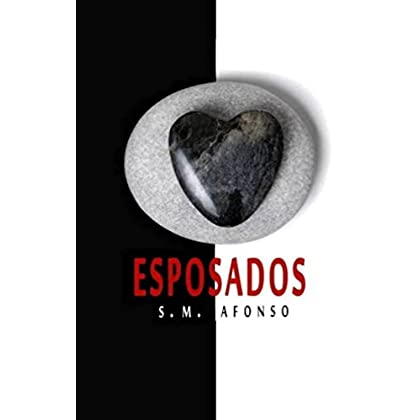 Esposados (Spanish Edition)