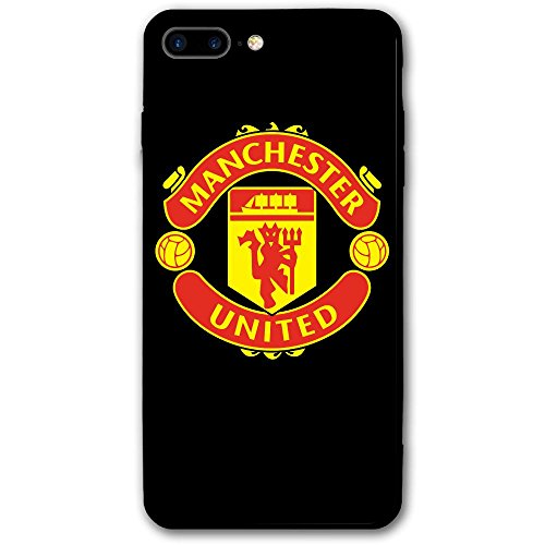 manchester united cases - 5