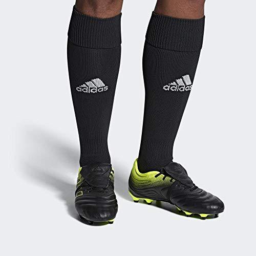 adidas Men's Copa Gloro 19.2 Firm Ground Soccer Shoe 7