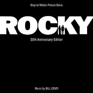 Rocky: 30th Anniversary Edition