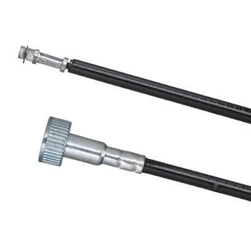 ATP Y-888 Speedometer Cable