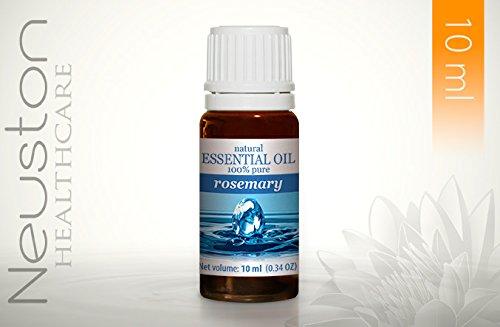 Aceite esencial de Romero (Neuston)