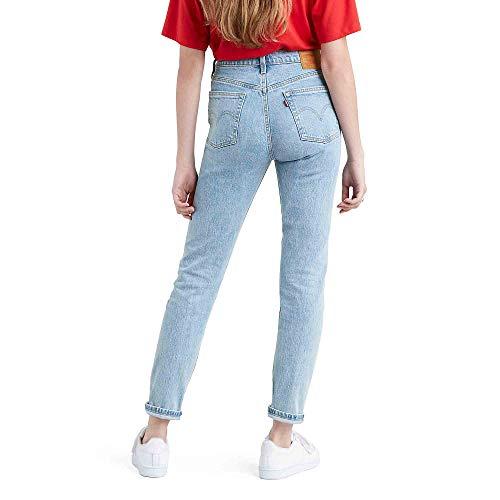 Levi's Women's Premium 501 Skinny Jeans