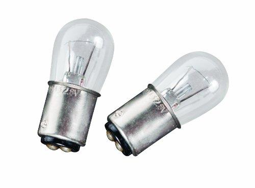 Camco Replacement 1004 Auto Rv Interior Light Bulb Just Rv Parts Accessories