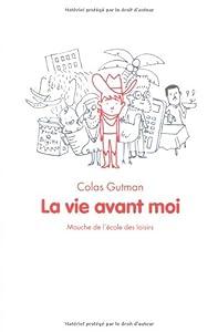"""Afficher """"La Vie avant moi"""""""