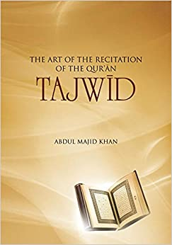 }FREE} Tajwid: The Art Of The Recitation Of The Quran. Panther turbo sexto similar Ladies Athens 41y620RhEkL._SY344_BO1,204,203,200_
