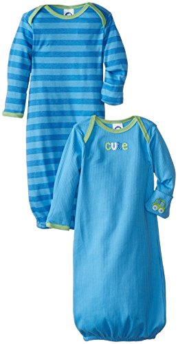 gerber-baby-boys-2-pack-cute-lap-shoulder-gown-blue-0-6-months