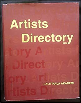amazon in buy artists directory book online at low prices in india